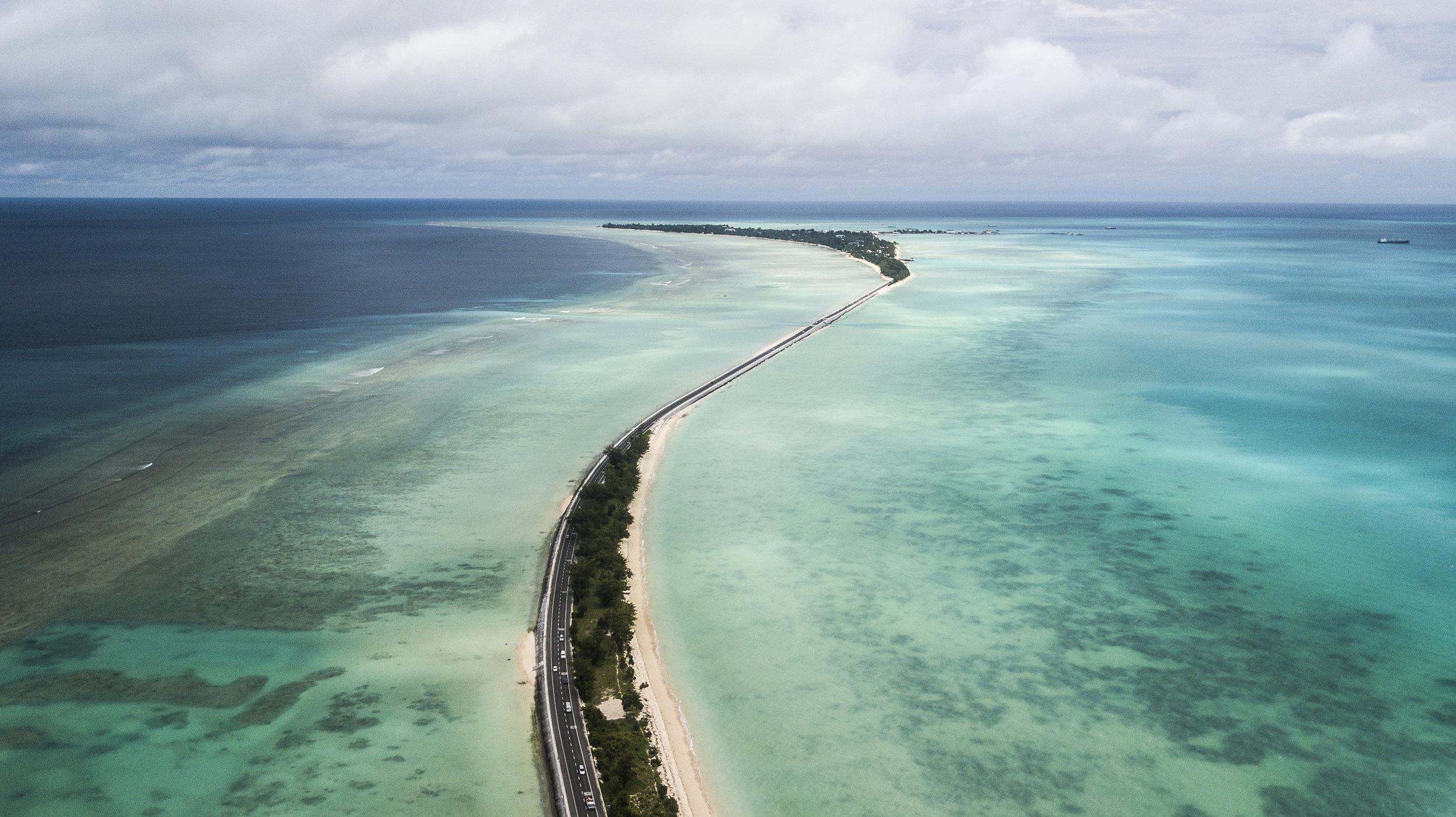 KiribatiSW.jpg