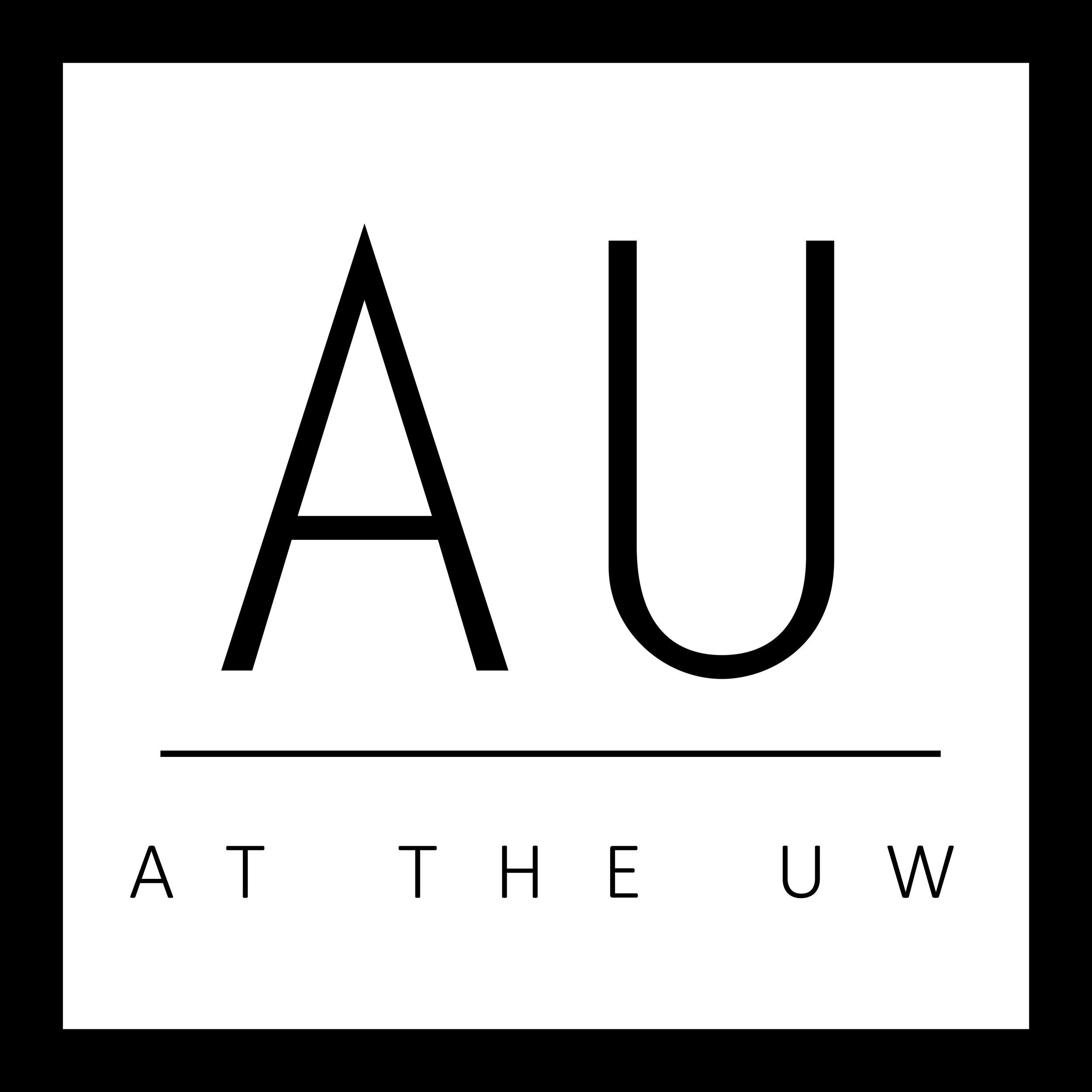AU at the UW.jpg
