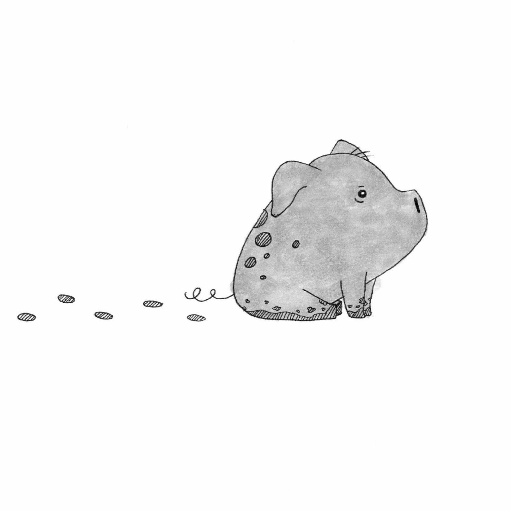 Day 26: Pig