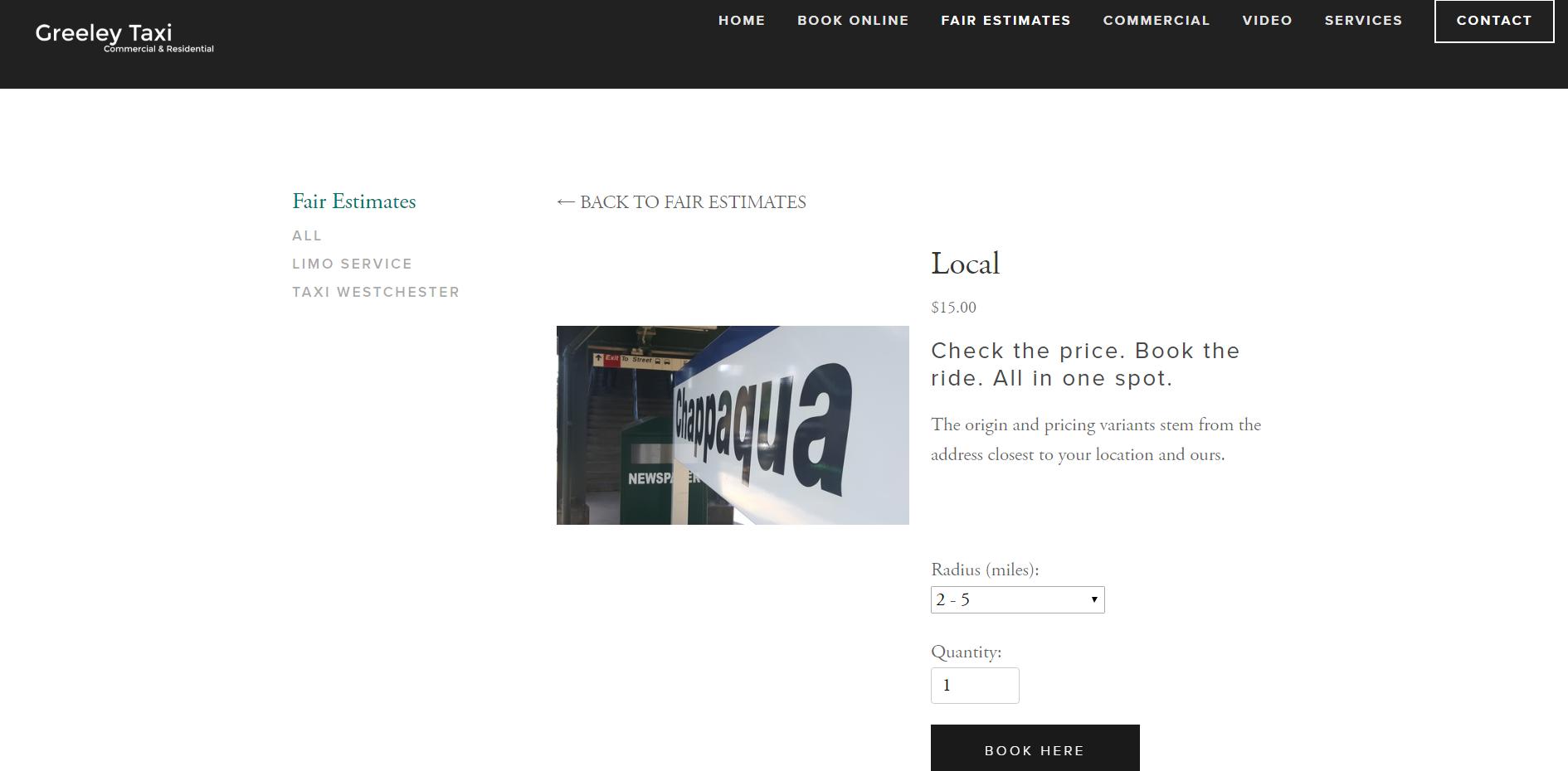 Greeley Local Price Radius.PNG
