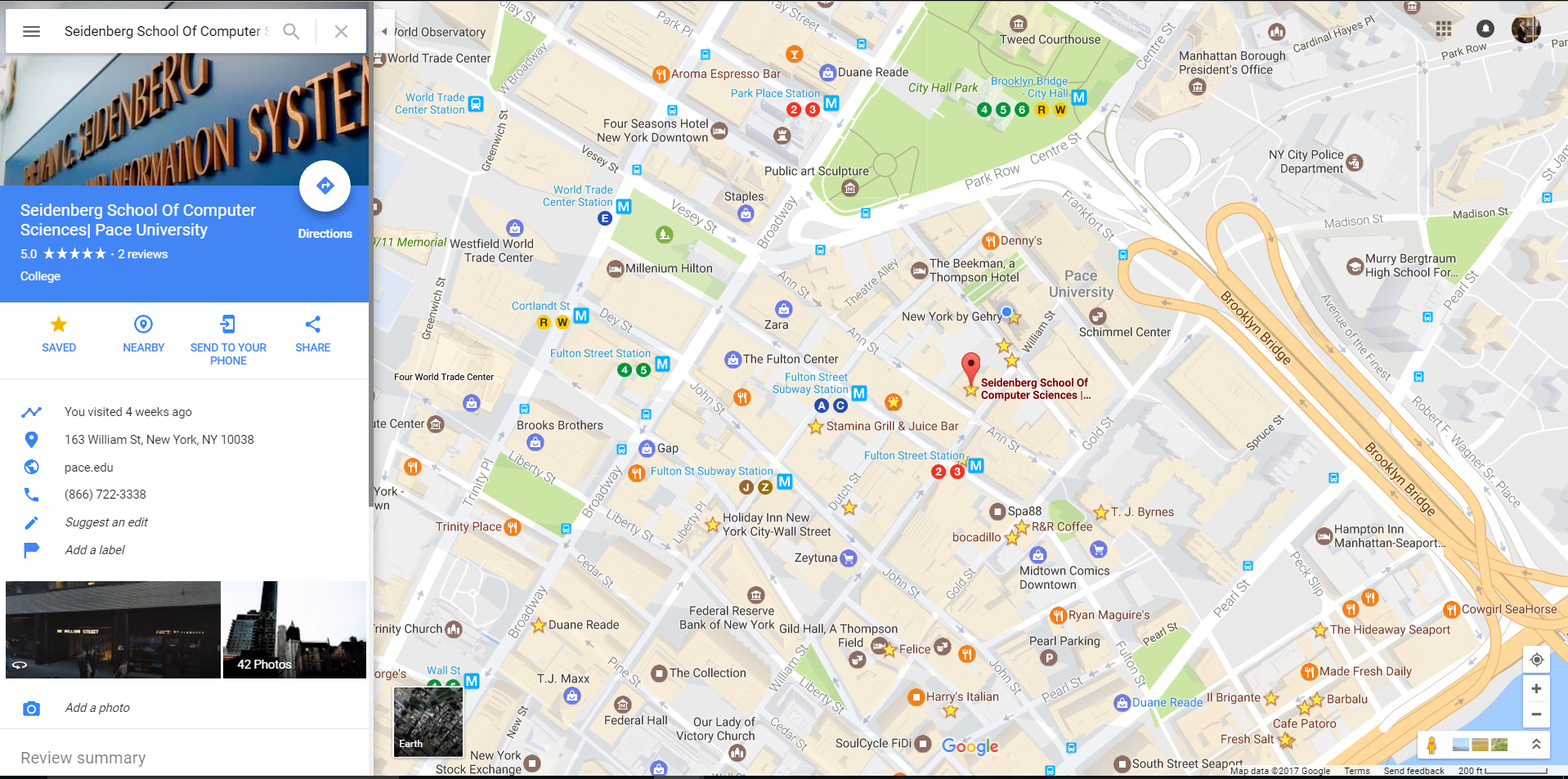 maps search view.PNG