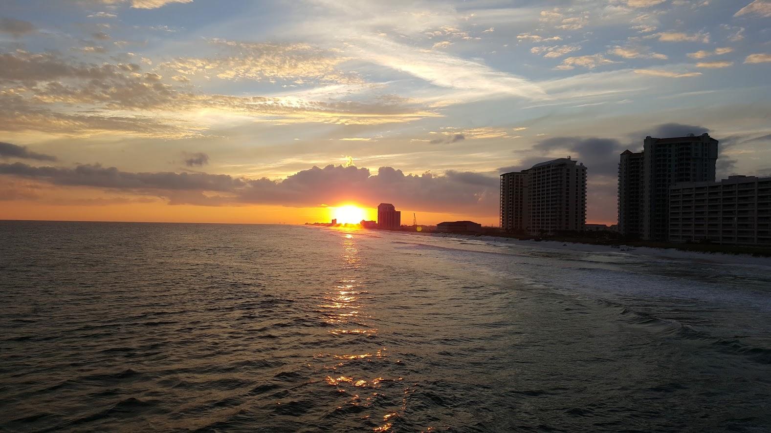 Navarre Sunset.jpg