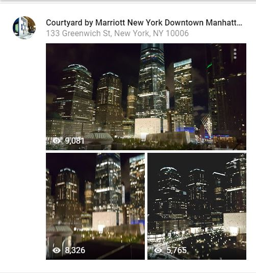 http://www.marriott.com/hotels/travel/nycxm-courtyard-new-york-downtown-manhattan-world-trade-center-area/?scid=bb1a189a-fec3-4d19-a255-54ba596febe2