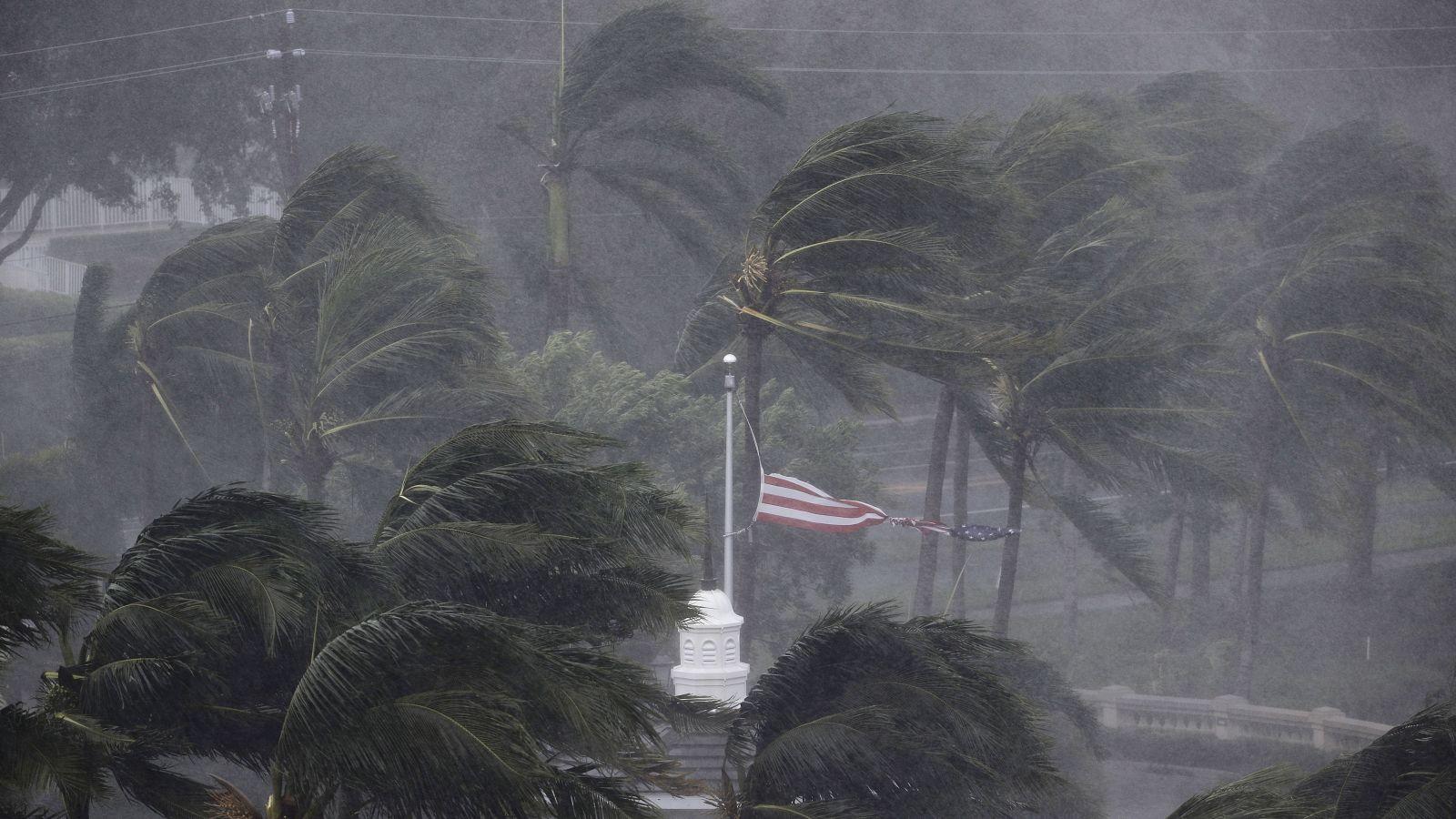 naples-florida-hurricane-irma.jpg