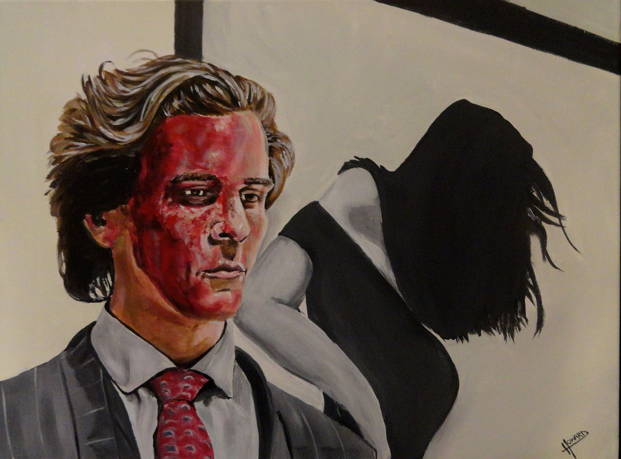 this_is_not_an_exit___patrick_bateman_by_johnnyfilmmaker-d4ot6jx.jpg