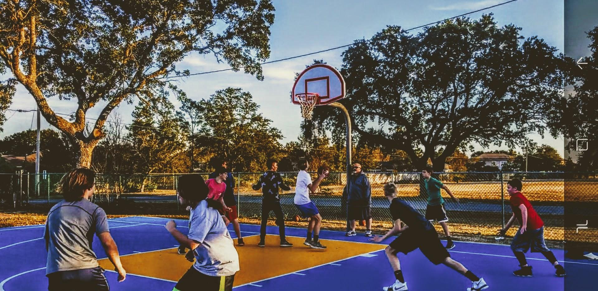 Navarre Basketball.jpg