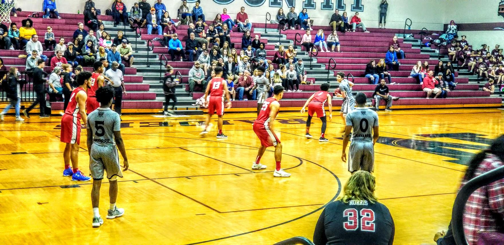 Navarre Basketball Varsity 5.jpg
