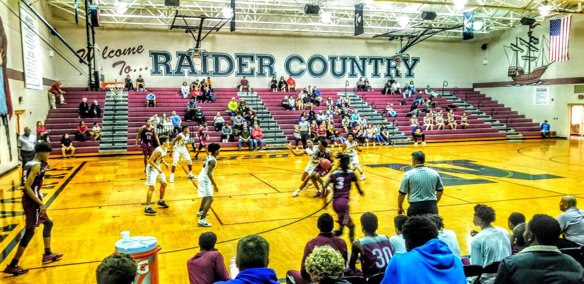 Navarre Basketball Varsity.jpg