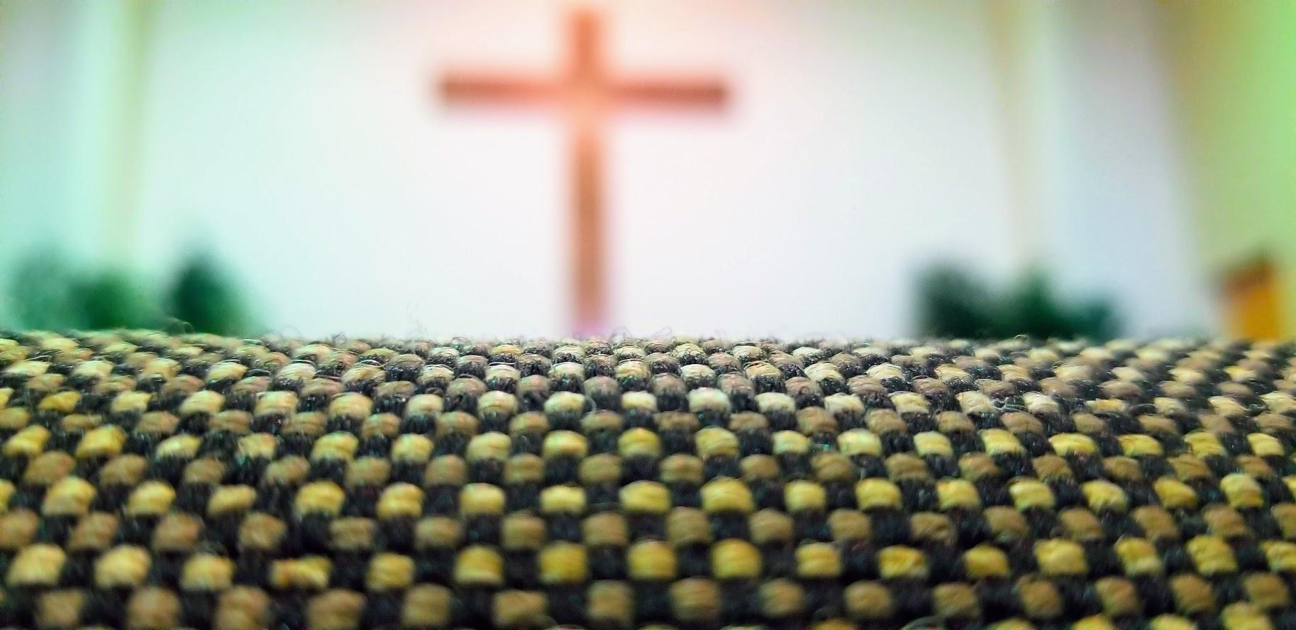 church with cross.jpg