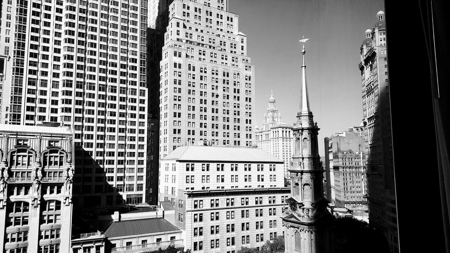 Matthew Albertell Photography Downtown.jpg