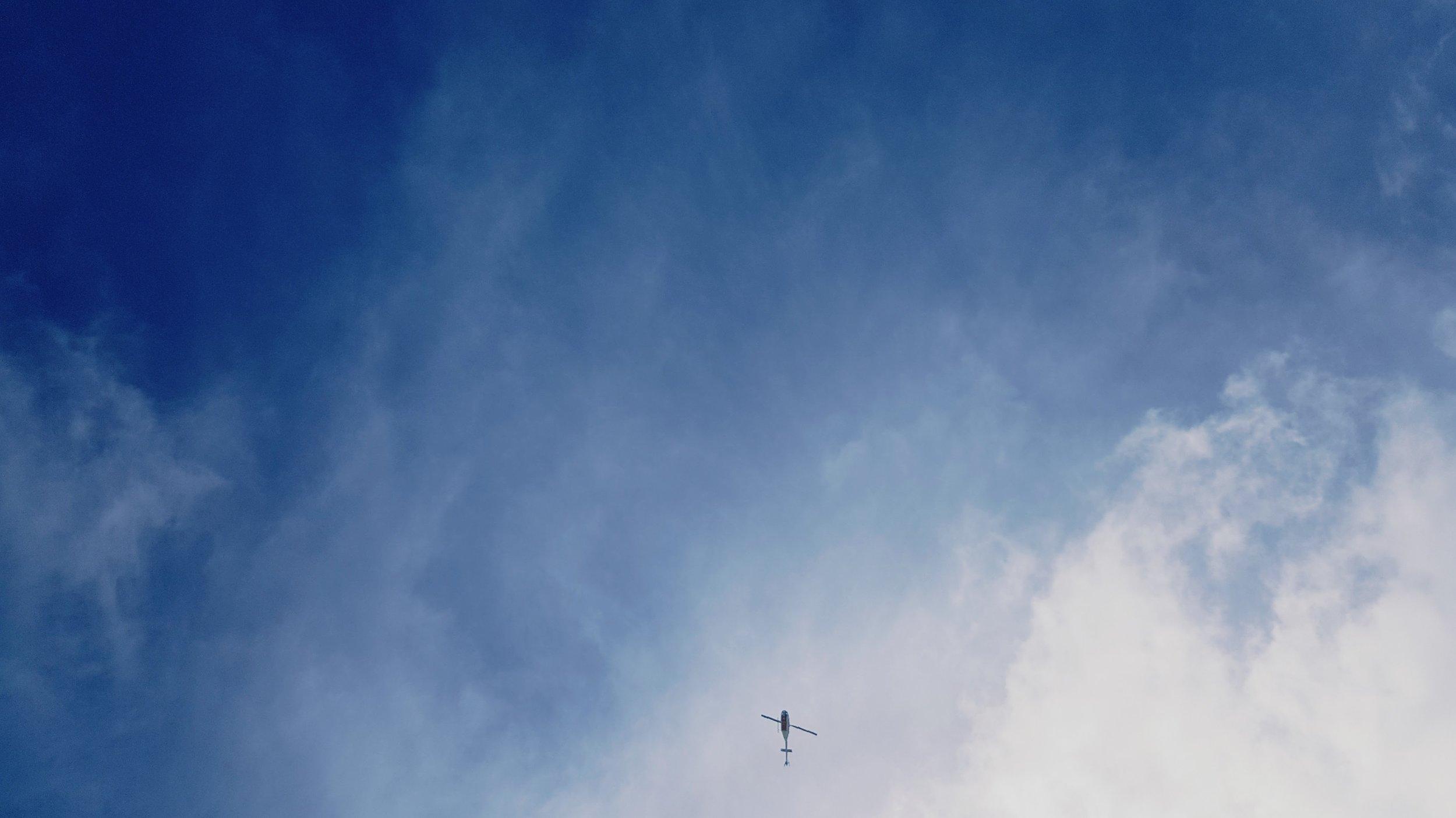Matthew Albertell Photography Helicopter.jpg
