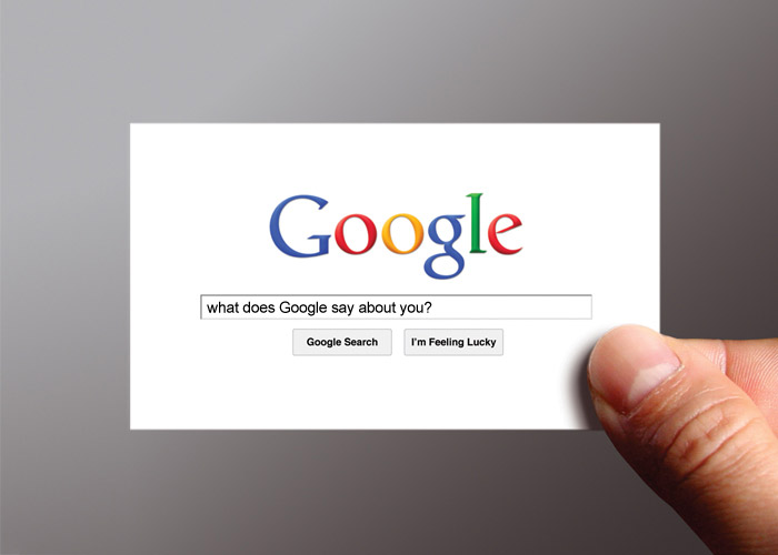 Google Rank.jpg