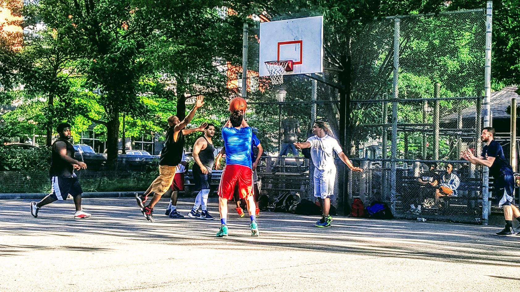 Basketball NYC.jpg