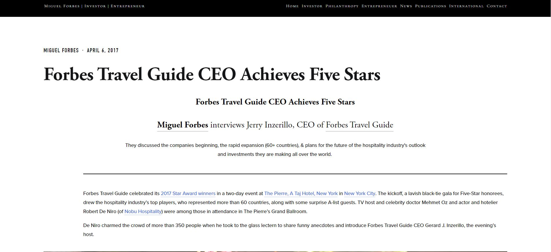 Forbes Travel Guide.JPG