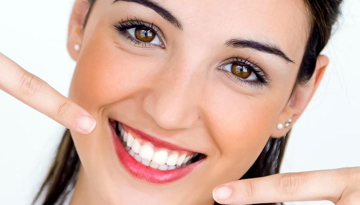 Teeth Whitening Auckland