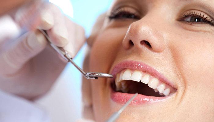 Dental crown Auckland
