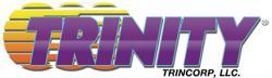 Trinity Logo copy_md (1).jpg