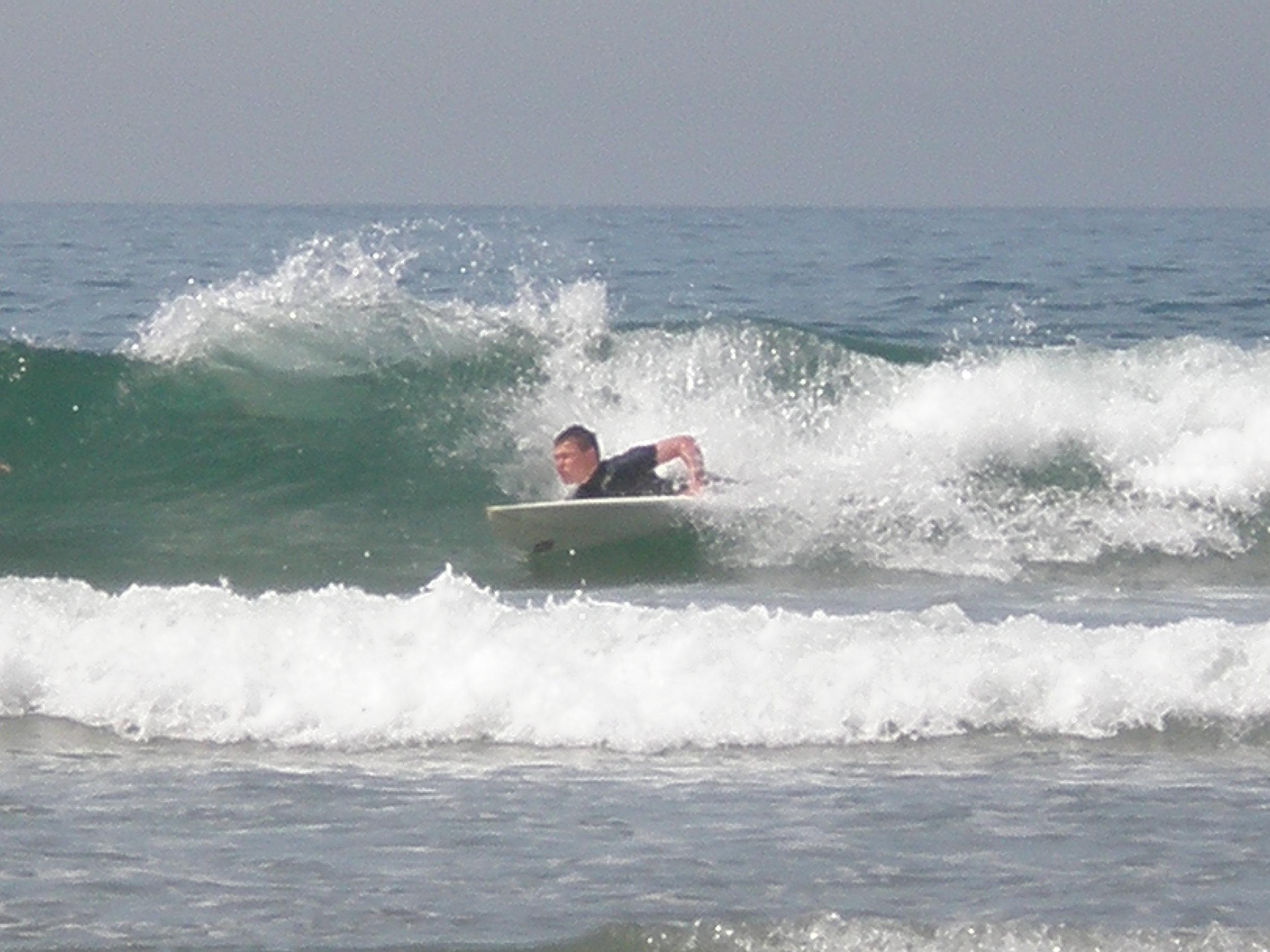 joey surf 2010.jpg