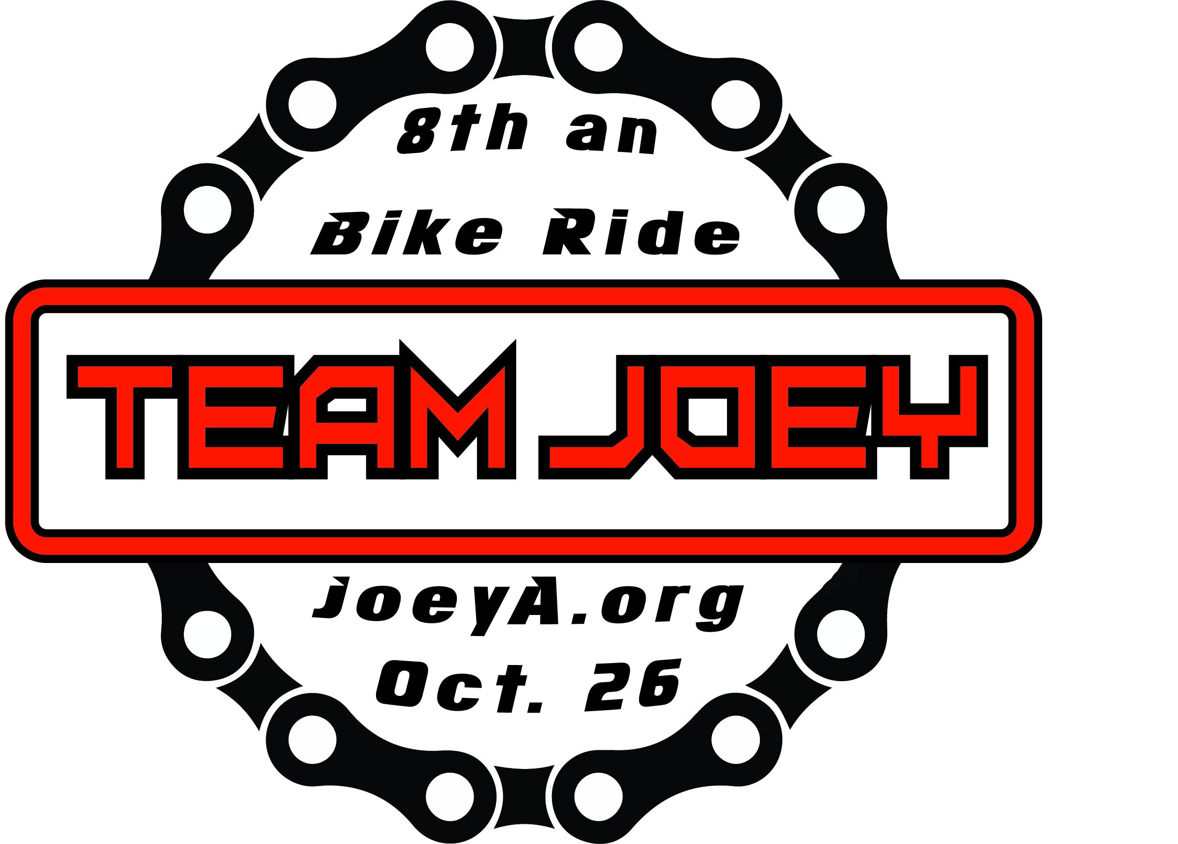 tjr bike ride logo jpg.jpg