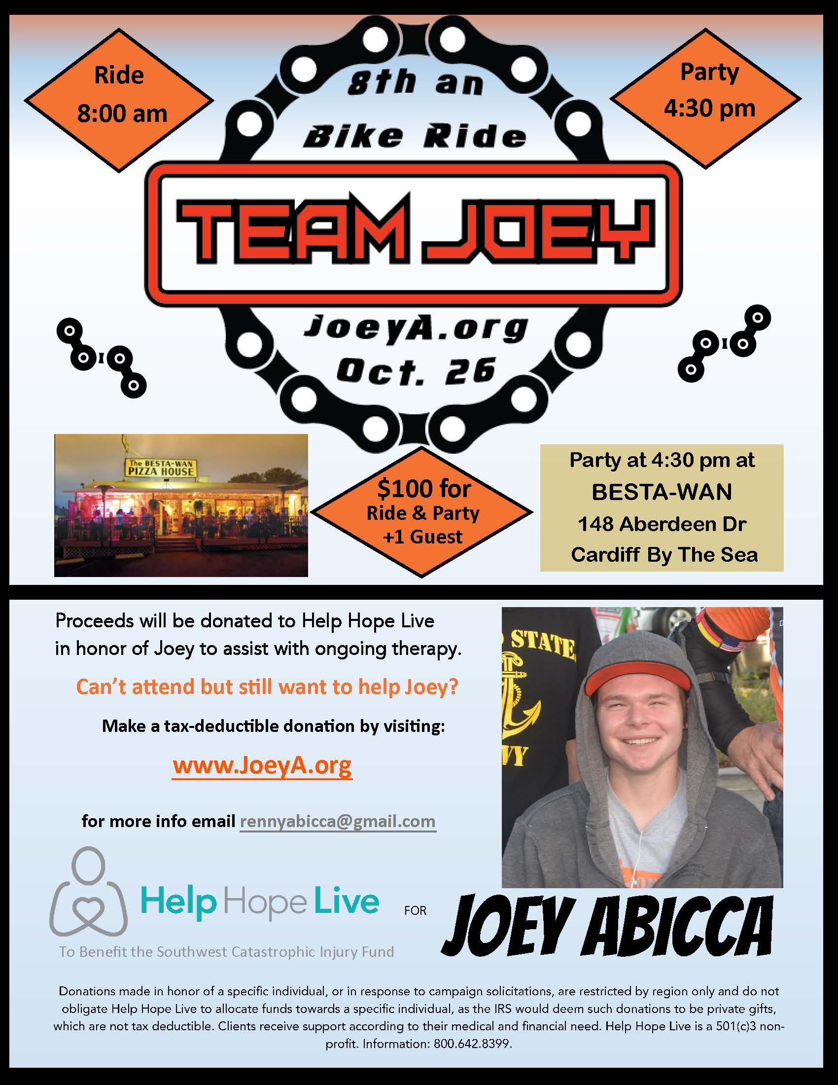 Joey Abicca- 8th Bike Ride 3_Page_1.jpg