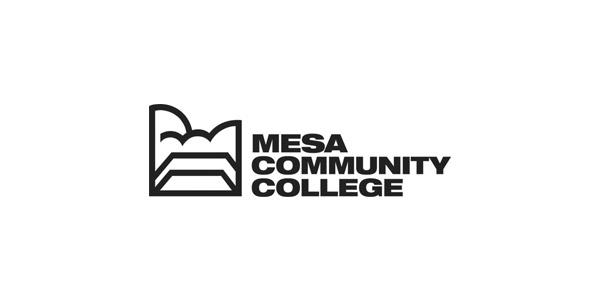luxium-creative-clients-mesa-community-college-MCC.jpg