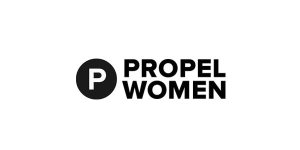 luxium-creative-clients-propel-women.jpg