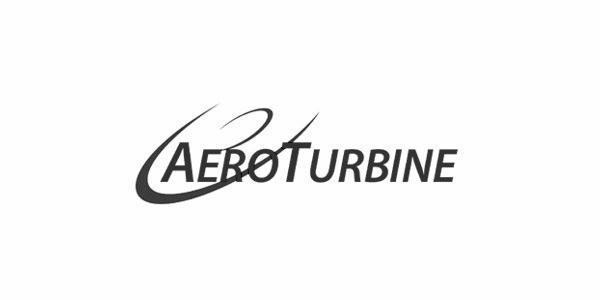 luxium-creative-clients-aeroturbine.jpg