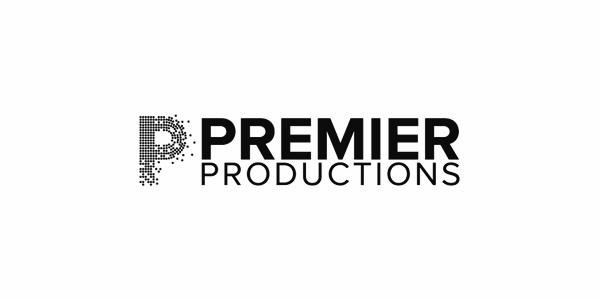 luxium-creative-clients-premiere-productions.jpg