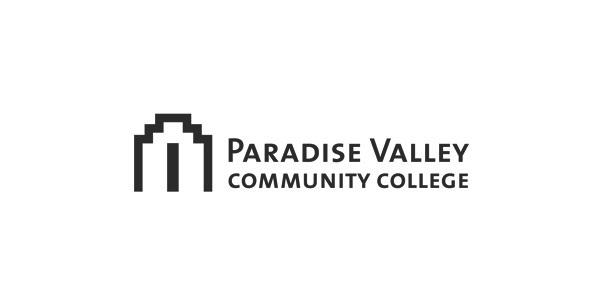 luxium-creative-clients-paradise-community-college-PVCC.jpg