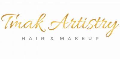 Tmak Artistry Logo.png