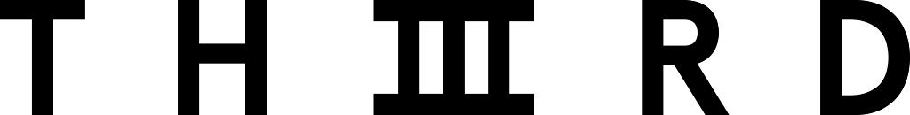 ThirdLogoFinal-1.png
