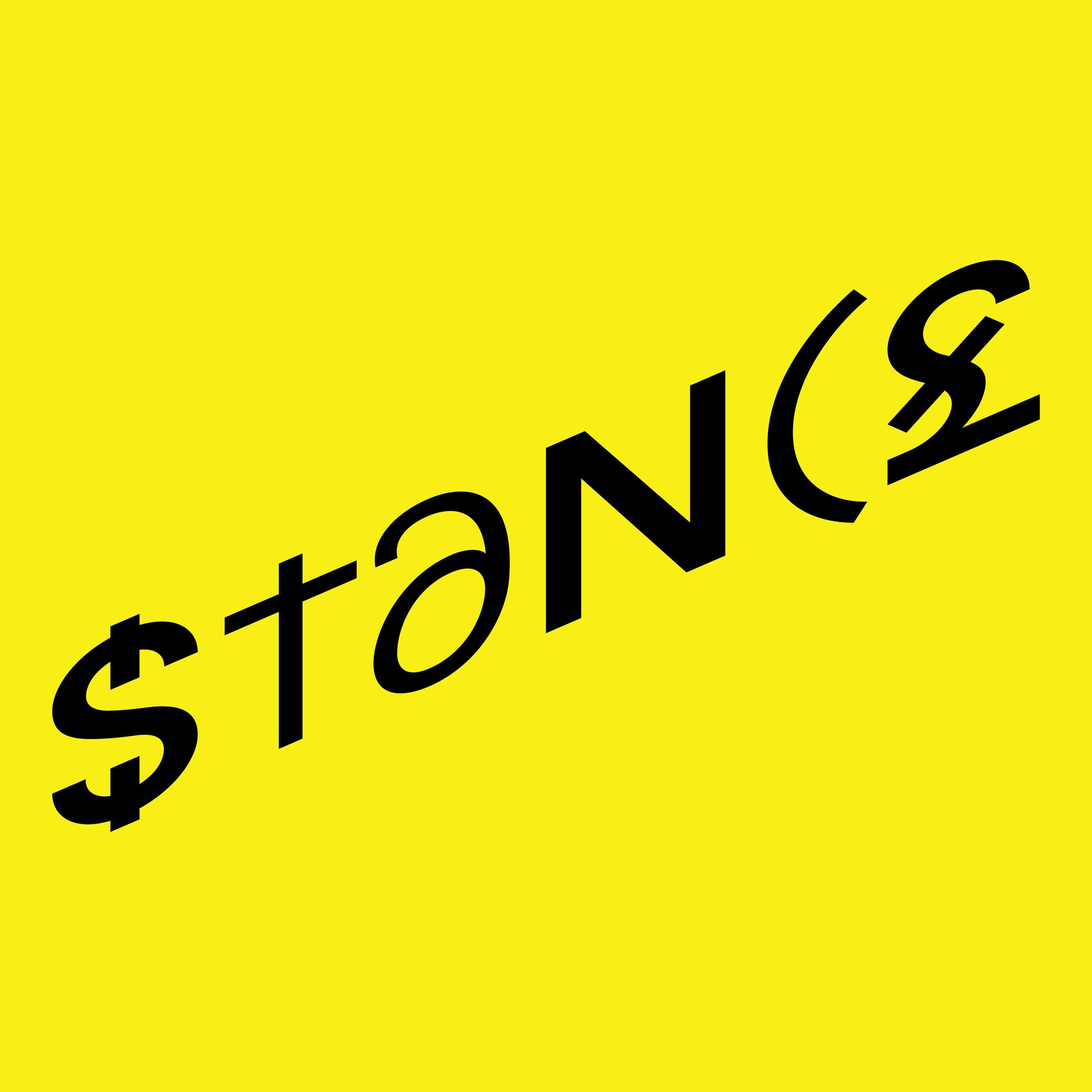 Stance Logo.png