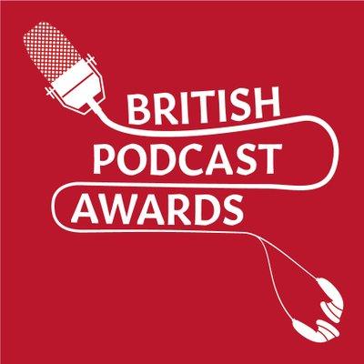 British Podcast Awards Logo.jpg