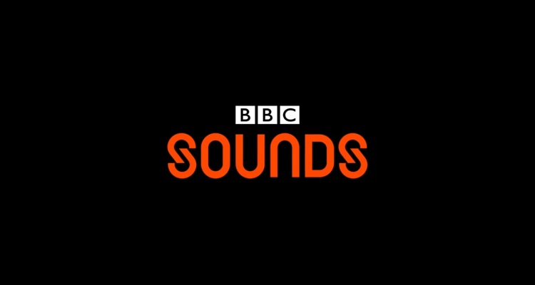 BBC-Sounds.jpg