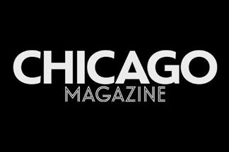 """Best White Pizza in Chicago"""