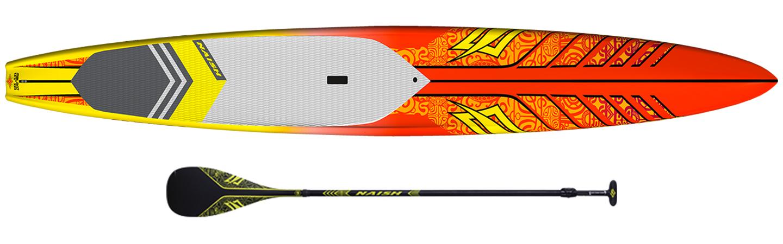 Naish_Board-paddle.jpg