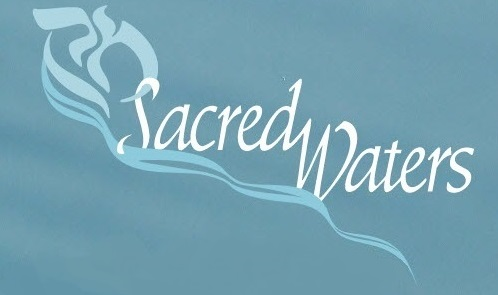 Sacred Waters is a new kind of taharah providing team.