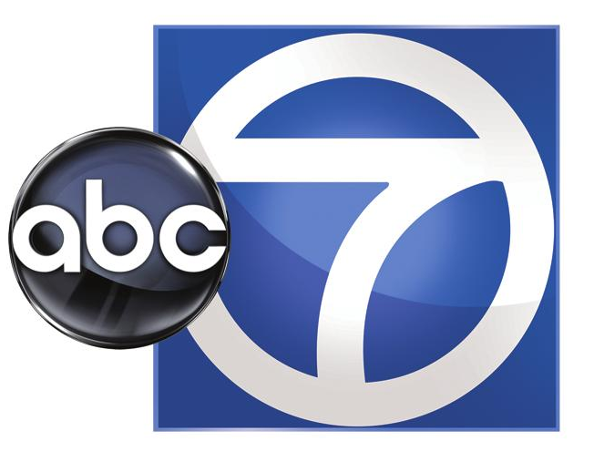 ABC7WJLA.png