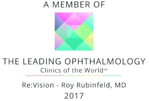 2017 Members Re Vision_online.jpg