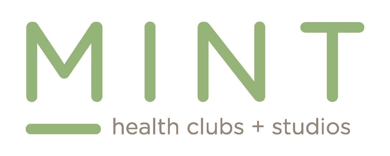 mint_logo_2017_final-01.png