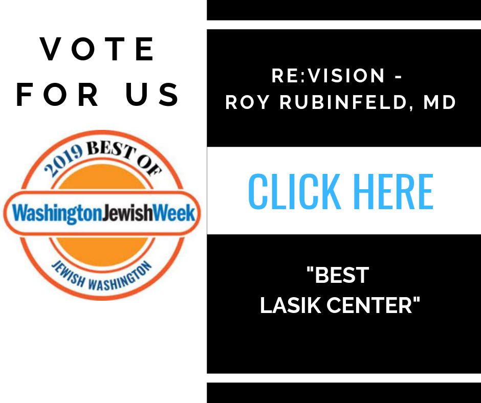 Vote revision jewish 2019.png