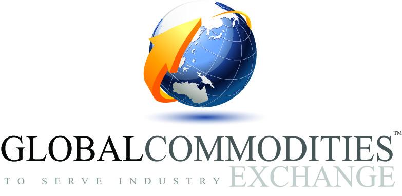 GLOBAL COMMODITIES EXCHANGE