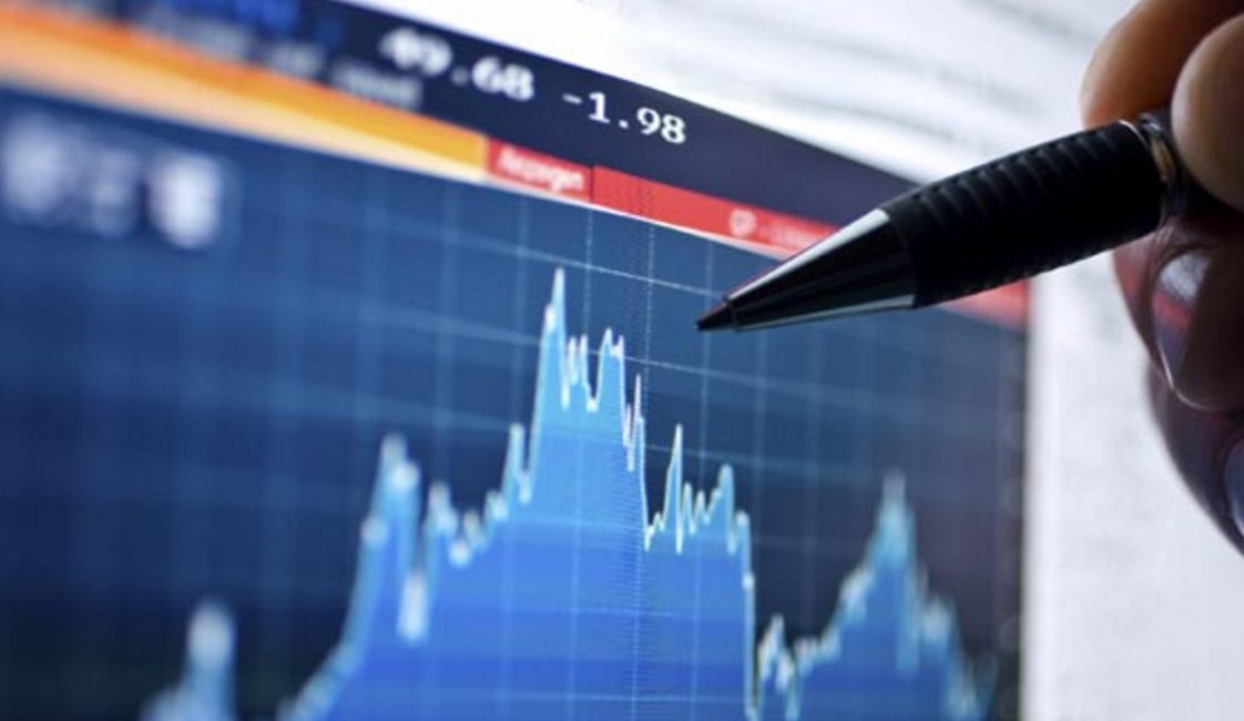 Pecan Buyer / Seller - Trading Screen