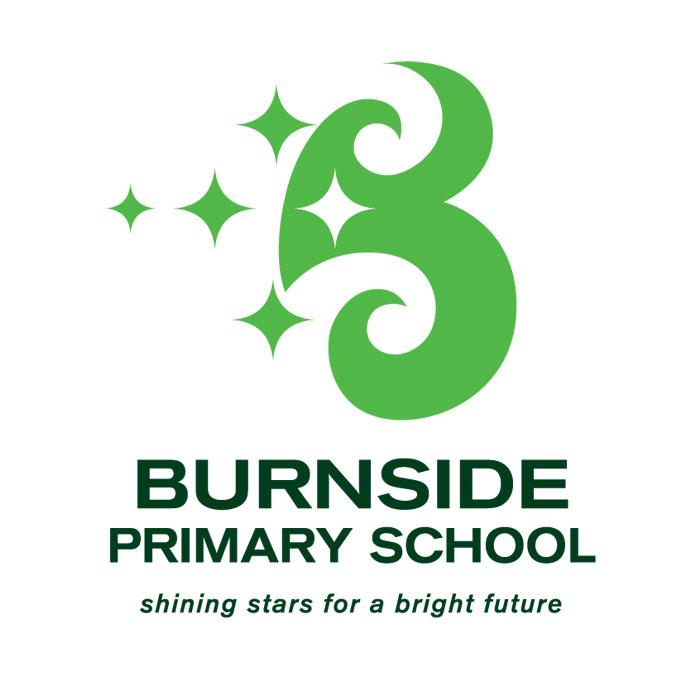Burnside Primary.jpg