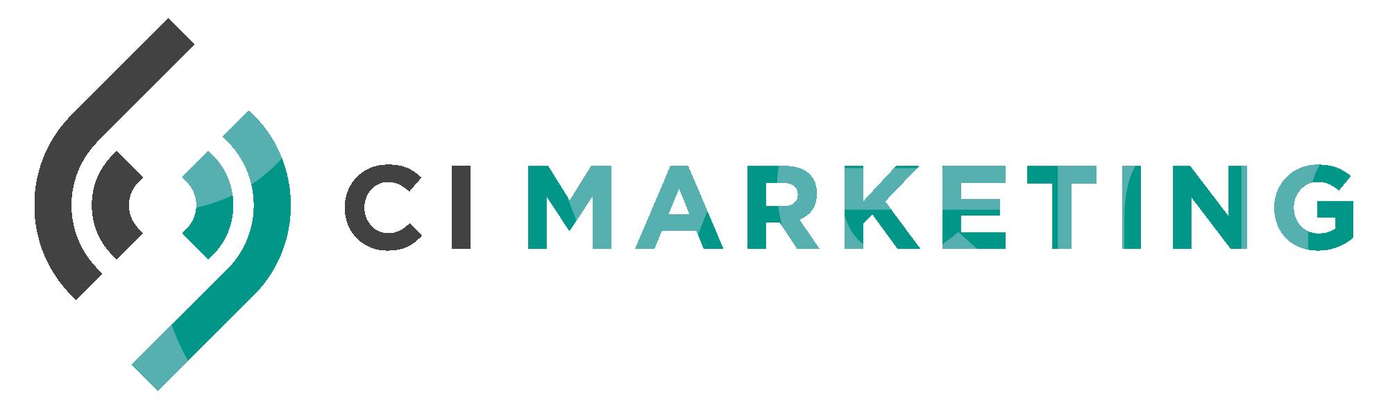C I Marketing-01.png