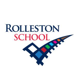 rolleston-300x300.jpg