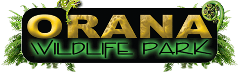 Orana PArk logo.png