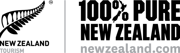 TNZ.png