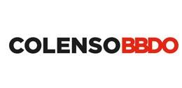 colenso-bbdo-logo.jpg