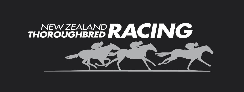 nz-thoroughbred-racing-logo_orig.jpg